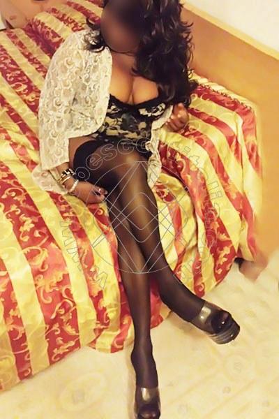 Katia TERRANUOVA BRACCIOLINI 3486368029